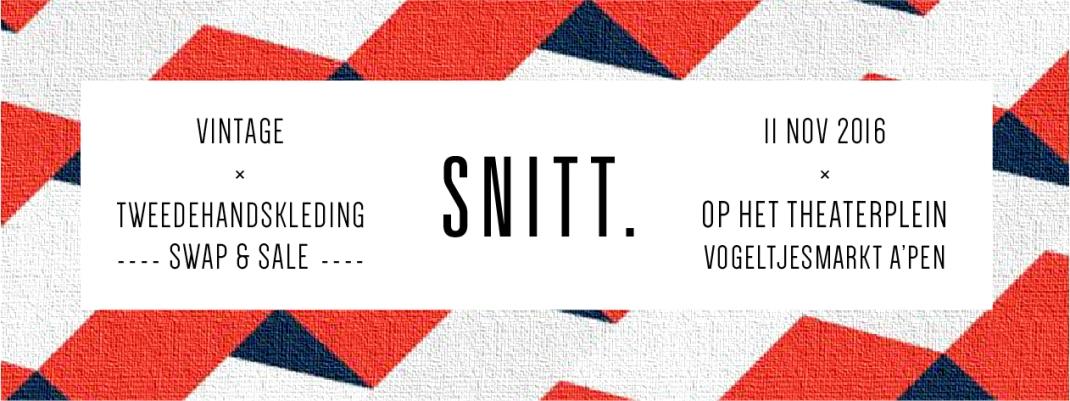 banner-11-11-2016-snitt-theaterplein-55-15